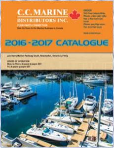 CC-Marine-Catalogue-2016-17