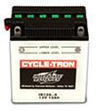 Interstate_MC_battery