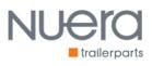 Nuera_Trailer_Logo