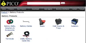 Pico_Battery_items_2013